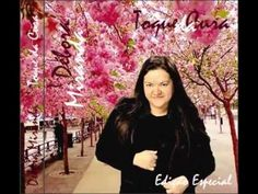 CD Toque da Cura Débora Miranda