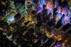 Vincent-Laforet-Night-Over-New-York-7