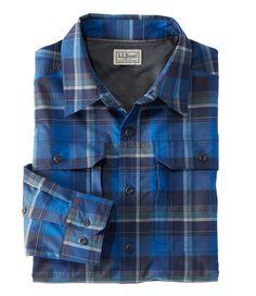 Men's Shirts And Tops, Casual Shirts For Men, Check Shirt Man, Whale Shirt, Hiking Shirts, Shirt Outfit, Plaid, Mens Tops, Clothes