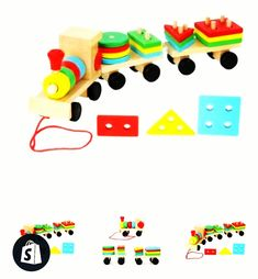 Affordable educational childrens toys and books that help raise money for underprivileged families whose children are on the Autism Spectrum. Good Cause, Autism Spectrum, Toys Shop, Early Learning, How To Raise Money, Cool Toys, Childrens Books, Kids Toys, Shapes
