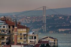 Turkey: 10 Photos of Istanbul that WILL Entice you to Visit