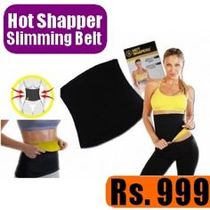 Procedure to lose weight picture 10