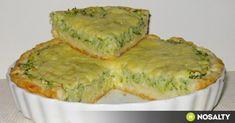 Cukkini torta recept képpel. Hozzávalók és az elkészítés részletes leírása. A cukkini torta elkészítési ideje: 70 perc