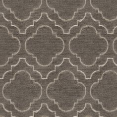 Low prices and free shipping on Kravet products. Find thousands of designer patterns. Always first quality. Item KR-31422-11. Swatches available.