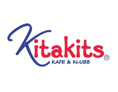Kitakits Kafe & Klubb located in the Marco Polo Hotel is a leading Filipino restaurant cum bar in Dubai. It is the only restaurant in Dubai and UAE that serves Lechon, a popular and favourite FIlipino party delicacy dish. http://uaebrunch.com/listings/kitakits-kafe-klubb-friday-brunch-dubai/