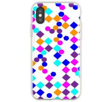 My Hero Academia, Spiral, Puzzle, Notebook, Phone Cases, Accessories, T Shirts, Patterns, Colors