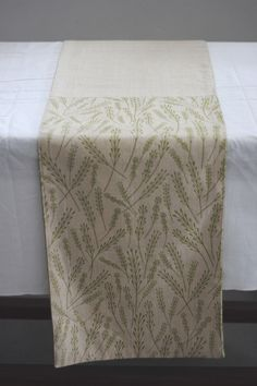 rice tablecloth || Association for Craft Producers || Nepal