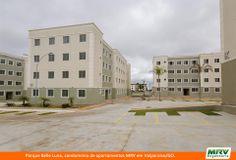 O Parque Bella Luna é um condomínio fechado da MRV Engenharia em Valparaíso/GO. Faz parte do complexo Terra Bella e possui guarita central, vaga de garagem e área de lazer. O condomínio possui apartamentos de 2 e 3 quartos com ou sem suíte. Atendimento online 24h. Consulte valores e formas de financiamento. Por aqui, você poderá até agendar uma visita ao local. Acesse: http://imoveis.mrv.com.br/?fbx=1.
