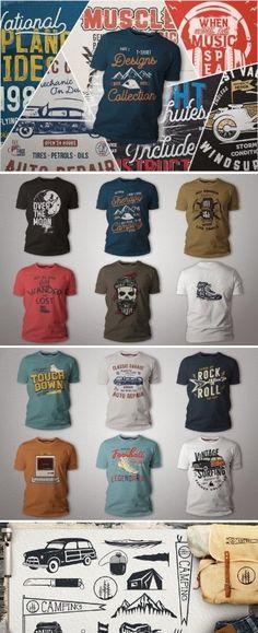 Vintage Sublimations Png Shirt Design Sublimation Downloads Clipart summer beach Retro Sublimations Designs Downloads Shirt Clip Art