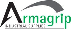 Armagrip Industrial Supplies specialist in supplying product protection packaging , packing equipment and bulk adhesives to a wide range of market sectors throughout the UK.