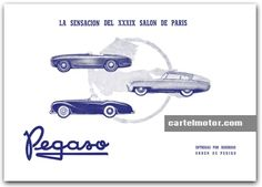 Advertising, Ads, Mini Trucks, Car Drawings, Fiat, Countries, Classic Cars, Automobile, Dreams