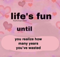 Response Memes, No Response, Dankest Memes, Jokes, How Many Years, Therapy Quotes, I Hate My Life, Family Issues, Im Sad