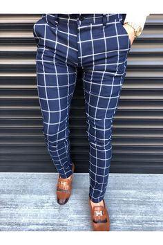 Product number brand name Carbonhotstore Style conventional Size M L XL Hip (inch) Length_cm (inch) Waist_cm (inch) Hip (cm) 95 100 105 110 115 120 Length_cm (cm) 97 99 101 103 105 107 Waist_cm (cm) 76 81 Male Fashion, Fashion Pants, Fashion Outfits, Slim Pants, Casual Pants, Men's Suits, Office Fashion, Work Outfits, Streetwear Fashion