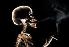Ministerio de Salud Pública refuerza campaña Anti Tabaco