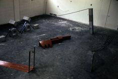 CHARLES RAY http://www.widewalls.ch/artist/charles-ray/ #minimal #art #sculpture