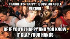 True Pictures - Search our So True memes, pictures, videos & more! Find funny but true memes that show just how hilarious life can be. Keep Calm and Chive on! Sudden Clarity Clarence, Calvin E Hobbes, Clash On, Hymen, The Villain, Mind Blown, That Way, Best Funny Pictures, Funny Photos