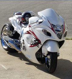 Custom Street Bikes, Custom Sport Bikes, Custom Hayabusa, Bike Photoshoot, Suzuki Hayabusa, Suzuki Motorcycle, Rims For Cars, Chopper Bike, Cool Motorcycles