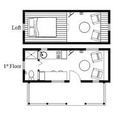"""Résultat de recherche d'images pour """"plan  tiny house"""""""