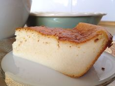 Sweet Life, Flan, Cheesecakes, Deli, Food And Drink, Cooking Recipes, Pudding, Desserts, Brownies