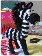 zebra.jpg (141×188)