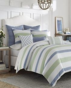 15 Best Waverly Bedding Collection Images Waverly Bedding Bed