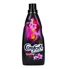 Image result for comfort fabric conditioner Fabric Softener, Cleaning Supplies, Conditioner, Soap, Bottle, Image, Cleaning Agent, Flask, Bar Soap