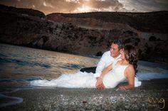 Boda de Alberto y Maria Jose | Flickr: Intercambio de fotos
