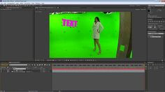 3D Camera Tracking in After Effects Part ONE