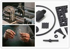 3ders.org - Los jugadores más fuertes en la impresión en 3D de fibra de carbono de hoy | Impresora 3D Noticias y Noticias de impresión 3D