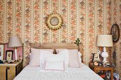 El dormitorio - AD España, © Natalia Apezetxea