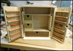 Rotary tools cabinet (build)-dscn3526.jpg