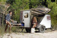micro-camper