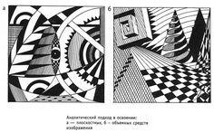 analiticheskiy-podhod-v-osvoenii.jpg (824×514)