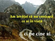 Am învăţat - Octavian Paler True Words, You And I, Abs, Youtube, Culture, Photos, Quotation, Nostalgia, You And Me