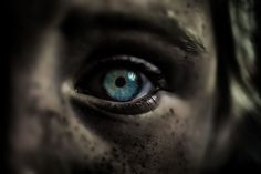17 True Ghost Stories, Exorcisms and Murders - Closer