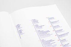 "<a href=""https://www.behance.net/gallery/48785189/The-logic-of-the-local-Norwegian-and-Polish-design"" rel=""nofollow"" target=""_blank"">www.behance.net/...</a>"