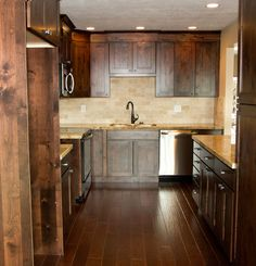 8 Best Kitchens Cabinets Images Dressers Kitchen Cabinets
