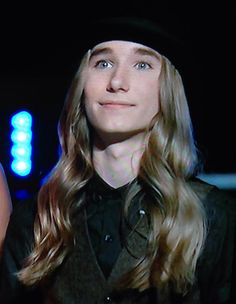 """... coti on Twitter: """"VOTE FOR SAWYER FREDERICKS TONIGHT ON #TheVoice ."""