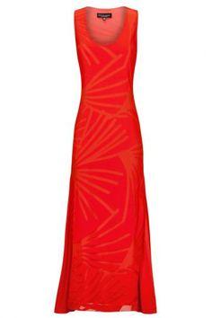 31797d50a261 20 Best dress images   Pencil dresses, Midi dresses, Beautiful dresses