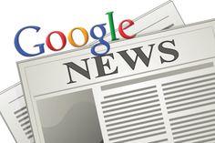 Google lança recurso que indica se notícia é verdadeira ou não no Brasil