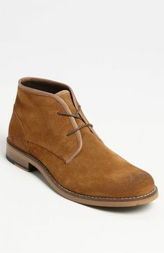 e66e3c59bb3 20 Best Boots images in 2012 | Shoe boots, Jcrew, Custom tailored suits