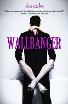 50 books like 50 shades of grey: Cocktail Series - Wallbanger