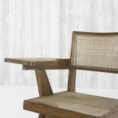 Contemporary Design, Modern Design, Pierre Jeanneret, Armchairs, Dining Chairs, Auction, House, Furniture, Home Decor