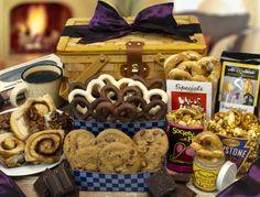 Grandma's Gift Guide: Pennsylvania General Stores Giveaway