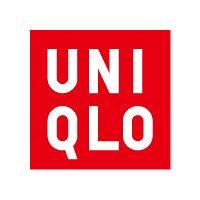 UNIQLO - billig shoppen in Berlin