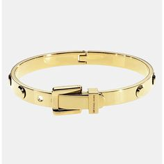 i used to have a bracelet that looked just like this.. come back to meee!