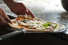 Quanto costa davvero una margherita a Napoli?
