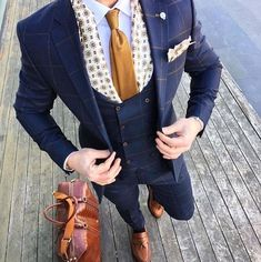 men suits fashion -- Click Visit link above for more options #mensuitsmodern #mensuitscasual #mensuitsstyle
