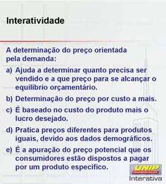 Interatividade Especializações do Marketing Und 1 (3)