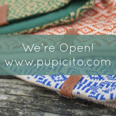 We're open! Go in and find your favourite beanie in our web shop! Beanies, Your Favorite, Knitwear, Finding Yourself, Shop, Handmade, Hand Made, Beanie Hats, Tricot